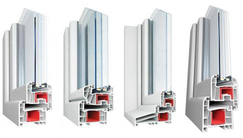Алюминиевое панорамное остекление балкона
